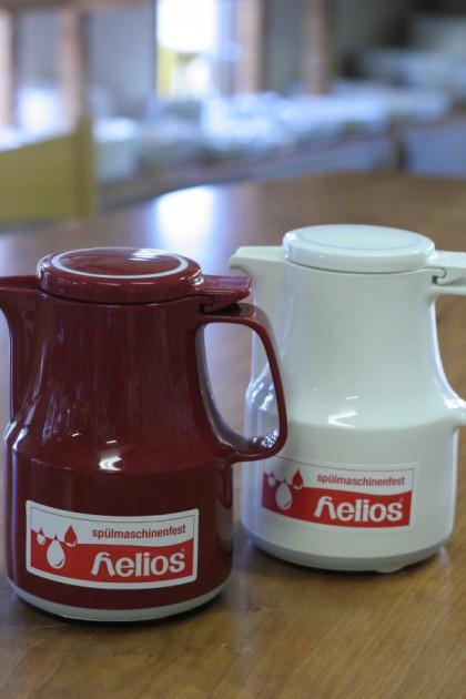 ヘリオス魔法瓶