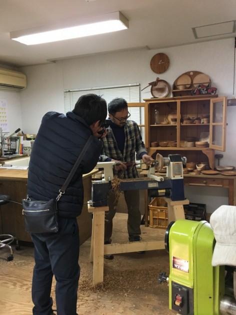 静岡新聞2018.4.11